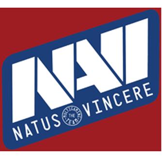 Na`Vi North America