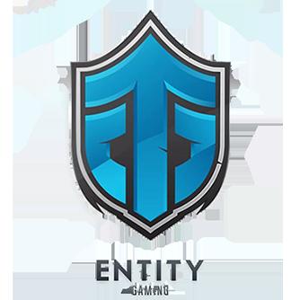 Entity Gaming