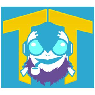 Team Tinker