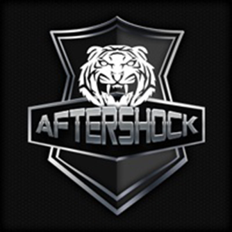 Aftershock Gaming