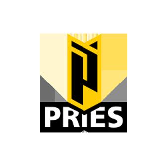PRIES